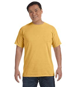 C1717 Comfort Colors Adult Heavyweight RS T-Shirt