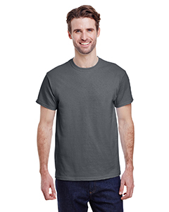 G500 Gildan Adult 5.3 oz. T-Shirt