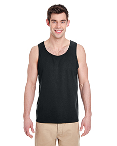 G520 Gildan Adult Heavy Cotton™ Tank