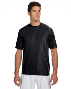 N3142 A4 Men's Cooling Performance T-Shirt