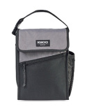 100417 Igloo Avalanche Lunch Cooler