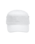 106 Comfort Colors Canvas Café Cap