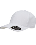 110P Flexfit Cool & Dry Mini Piqué Cap
