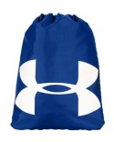 1240539 Under Armour Ozsee Sackpack
