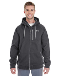 1246888 Under Armour CGI Dobson Soft Shell