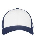 1282119 Under Armour Color Blocked Cap
