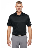 1283707 Under Armour Men's coldblack® Address Polo