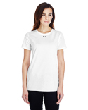 1305510 Under Armour Ladies' Locker T-Shirt 2.0