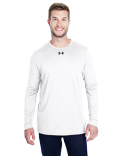 1305776 Under Armour Men's Long-Sleeve Locker Tee 2.0