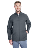 1317221 Under Armour Men's Corporate Windstrike Jacket