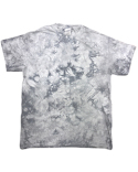 1390 Tie-Dye Crystal Wash T-Shirt