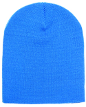 1500 Yupoong Adult Knit Cap