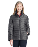 187336 Spyder Ladies' Supreme Insulated Puffer Jacket