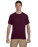 21M Jerzees Adult DRI-POWER® SPORT T-Shirt