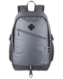 23860 Marmot Anza Pack