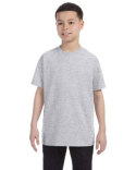 29B Jerzees Youth 5.6 oz., DRI-POWER® ACTIVE T-Shirt