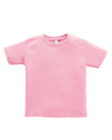 3080 Rabbit Skins Toddler Premium Jersey T-Shirt