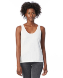 3094B2 Alternative Ladies' Slinky-Jersey Tank Top