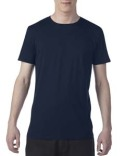 351 Anvil Adult Featherweight T-Shirt