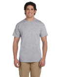 3931 Fruit of the Loom Adult 5 oz. HD Cotton™ T-Shirt