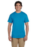 3931 Fruit of the Loom Adult HD Cotton™ T-Shirt