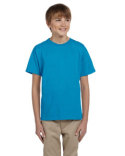 3931B Fruit of the Loom Youth HD Cotton™ T-Shirt