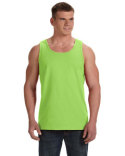 39TKR Fruit of the Loom Adult HD Cotton™ Tank