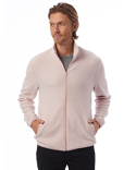 43262RT Alternative Adult Full Zip Fleece Jacket
