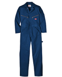 48700 Dickies 8.75 oz. Deluxe Coverall - Cotton