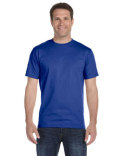 518T Hanes Men's Tall  Beefy-T®