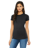 6004 Bella + Canvas Ladies' The Favorite T-Shirt