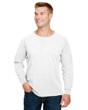 6054 Comfort Colors Adult Heavyweight RS Oversized Long-Sleeve T-Shirt