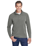 6426 Columbia Men's Crescent Valley™ Quarter-Zip Fleece