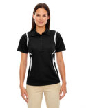 75109 Extreme Ladies' Eperformance™ Venture Snag Protection Polo