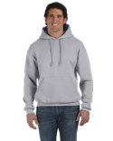 82130 Fruit of the Loom Adult Supercotton™ Pullover Hood