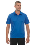88682 North End Men's Evap Quick Dry Performance Polo