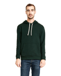 9303 Next Level Unisex Pullover Hood