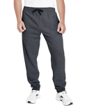 975MPR Jerzees Adult 7.2 oz., 60/40 Nublend® Jogger