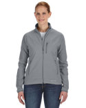 98300 Marmot Ladies' Tempo Jacket