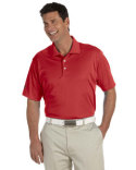 A130 adidas Golf Men's climalite Basic Short-Sleeve Polo