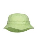 ACVA101 Adams Unisex Vacationer Bucket Hat