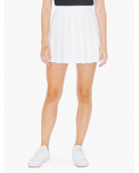 AGB300W American Apparel Ladies' Tennis Skirt