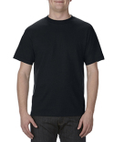 AL1301 Alstyle Adult 6.0 oz., 100% Cotton T-Shirt