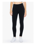ATT328W American Apparel Ladies' Cotton Spandex Winter Leggings