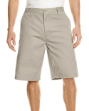 B9860 Burnside Mens Chino Short