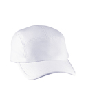 BA603 Big Accessories Pearl Performance Cap
