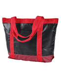 BE254 BAGedge All-Weather Tote