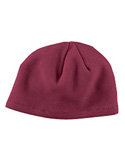 BX013 Big Accessories Fleece Beanie