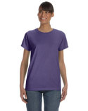 C3333 Comfort Colors Ladies' 5.4 oz. T-Shirt