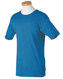 C4017 Comfort Colors Adult Midweight RS T-Shirt